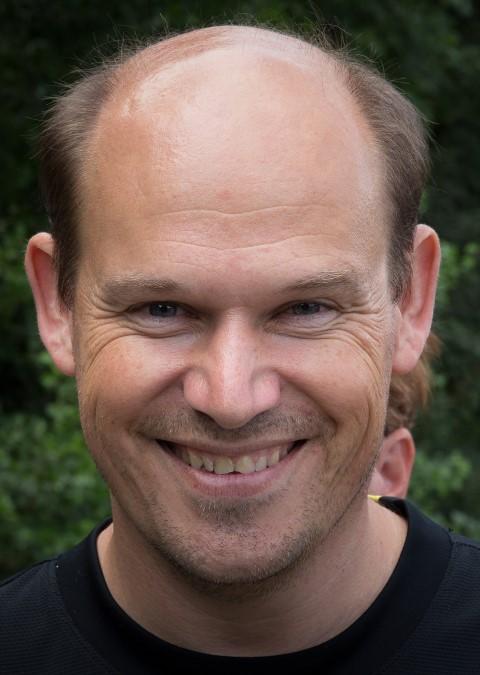 Henrik Wohlfahrt