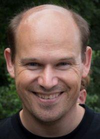 Henrik Wohlfahrt : Suppleant